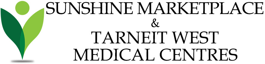 Sunshine Marketplace Medical Centre